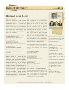 2015-10-HOTM-Behold-Our-God